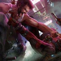 Logan : la scène post-générique qu'on aurait dû avoir (attention spoiler)