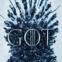 Critique : Game of Thrones - Saison 8 - Finale