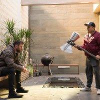 Avengers: Endgame : les images du tournage partagées par l'équipe
