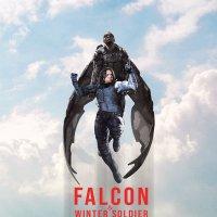 Falcon & Winter Soldier : une réalisatrice, des retours et une date de sortie