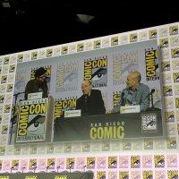Avengers: Endgame : des détails croustillants de la Comic-Con