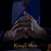 The King's Man : l'alléchante première bande-annonce VF et VOST
