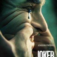 Joker : la peu convaincante deuxième bande-annonce VF et VOST