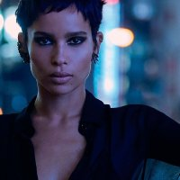 "The Batman : c'est officiel, Zoe Kravitz va pouvoir faire : ""Miaouuuuu !"""