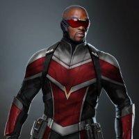 Disney+ : les incroyables bonus sur les séries et films Marvel Studios