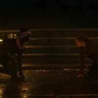 Black Widow : Taskmaster vole la vedette dans la nouvelle bande-annonce