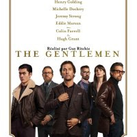 Critique : The Gentlemen