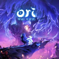 Critique : Ori and the Will of the Wisps
