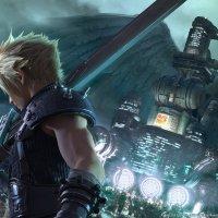 Critique : Final Fantasy VII Remake