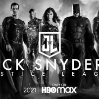Justice League : officiel, la Snyder Cut sera relâchée sur HBO Max en 2021