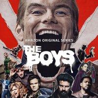 The Boys : l'ultime bande-annonce de la saison 2 avec pas mal de gore