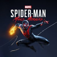 Critique : Marvel's Spider-Man: Miles Morales