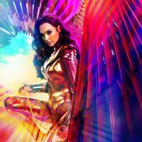 Critique : Wonder Woman 1984