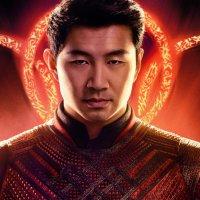 Shang-Chi et la Légende des Dix Anneaux : la première bande-annonce