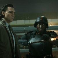 """Critique : Loki – Épisode 2 """"Le Variant"""" (avec spoiler)"""