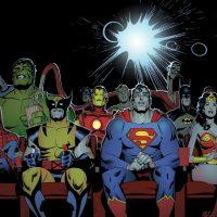 Dossier : Comic Movies à venir