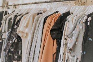 How To Break Up With Fast Fashion: A Book Review | The Marvellous Mrs Maus