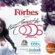 Reni Folawiyo, Forbes woman africa