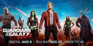 Guardians of the galaxy vol. 2 best marvel movies - marvelofficial.com