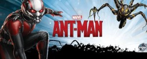 Ant man banner movie poster - marvelofficial.com