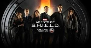 Agents of shield netflix show - marvelofficial.com