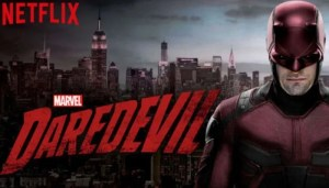 Netflix Daredevil best Marvel shows on Netflix - marvelofficial.com