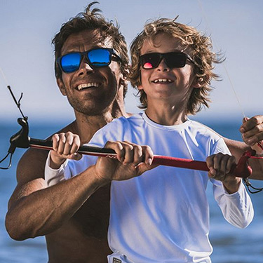 93_Kids_Prescription_Sports_Sunglasses