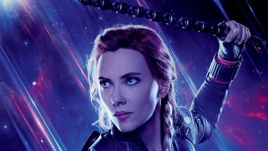 avengers-endgame-black-widow-natasha-romanoff-uhdpaper.com-4K-84
