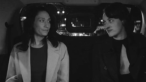 Fleabag and Claire.jpg