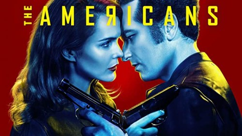 fx-THEAMERICANS_4-Full-Image_GalleryCover-en-US-1483993174278._UY500_UX667_RI_VIFyKGtdTtp90KDketKaWgGt018qoYz_TTW_