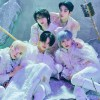 Music Monday: 0X1=LOVESONG (I Know I Love You) feat. Seori, from The Chaos Chapter: FREEZE – Tomorrow X Together (TXT)