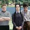 'Addams Family Values' Should Be Your Summer Vibe Inspiration