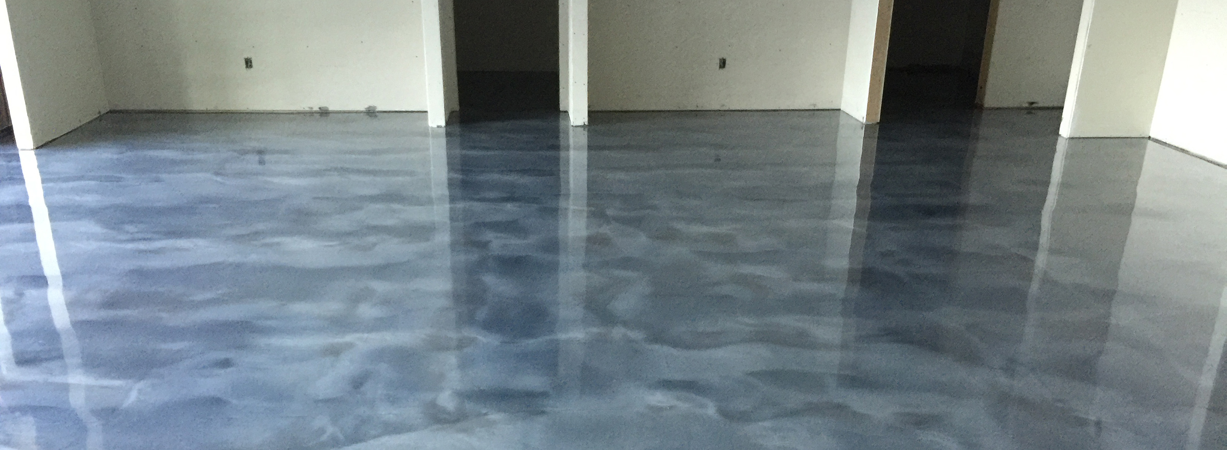 Garage Flooring Marvelous Ideas