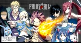 0e02a-fairytail
