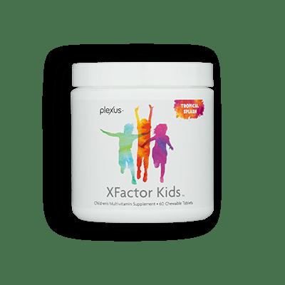 dye free, artificial flavor free