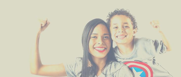 autism mom resources