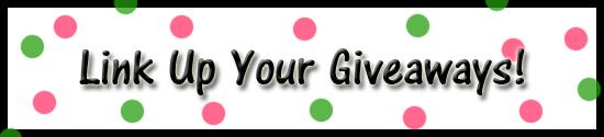 Giveaway_Linky