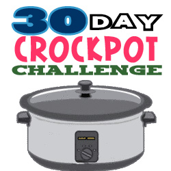 crockpot_challenge