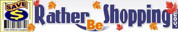 Rather-Be-Shopping_logo