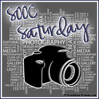SOOC Saturday