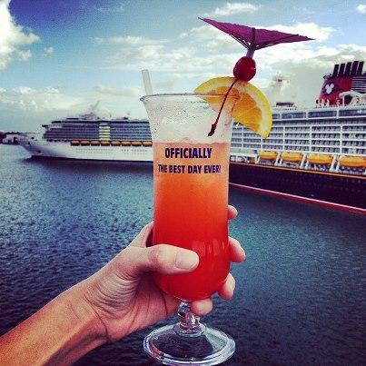 cruise_drink
