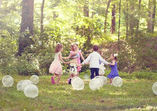 Balloons_Bubbles Prop_1