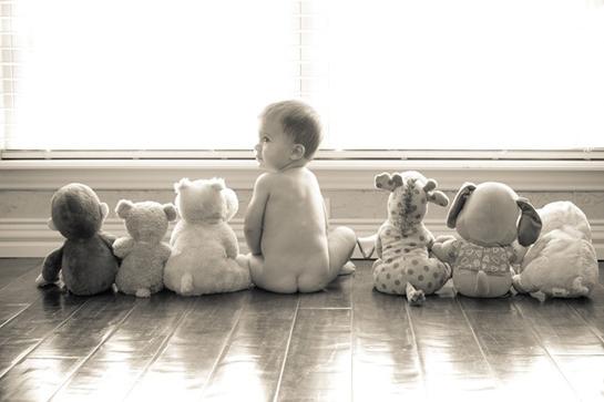 stuffed animals prop1