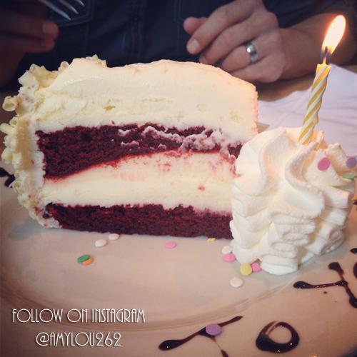 ©instagram_cake