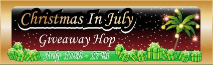 christmas_july_2013