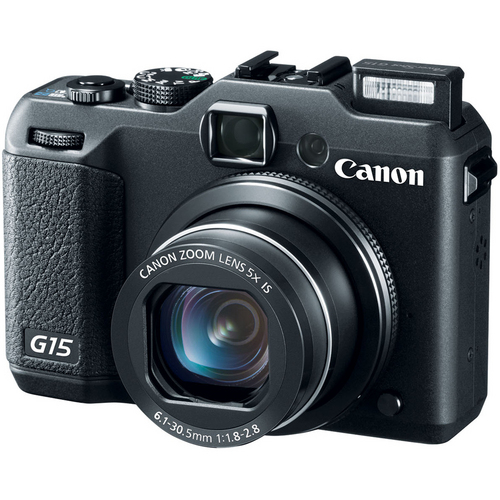 canon camera giveaway