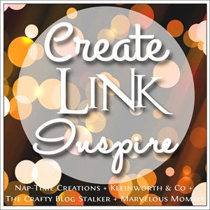 Create Link Inspire_new300px