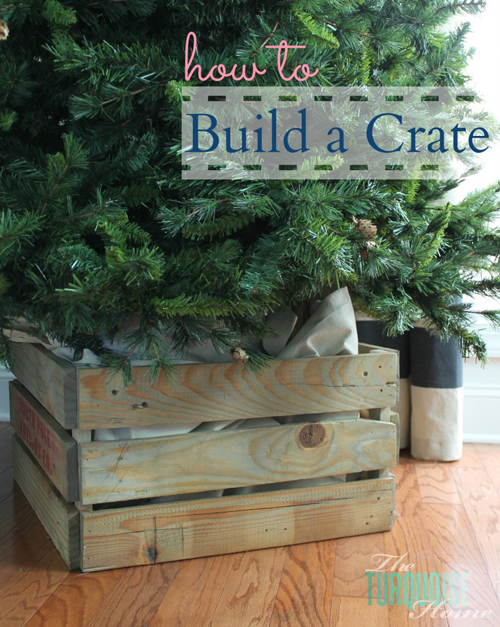 how-to-build-a-crate