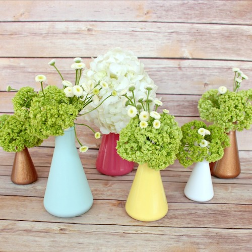 Project Inspired No 7 Linky Party Features Beautiful: 10 Useful DIY Projects #CreateLinkInspire