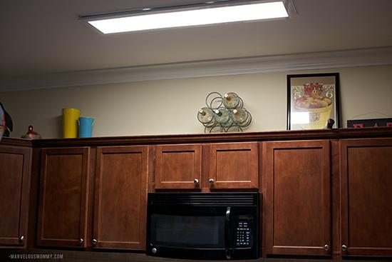 Ultra-Thin LED PIXI FlatLight Giveaway {Winner's Choice ... on 2x2 led edge lighting, swarovski lighting, best residential lighting, bliss lighting, 2x2 recessed indirect lighting, ralph lauren lighting,